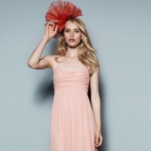 Watters Prom Dress or Bridesmaid's Dress